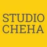Studio Cheha