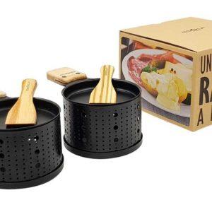 2-raclettes-a-la-bougie (1)