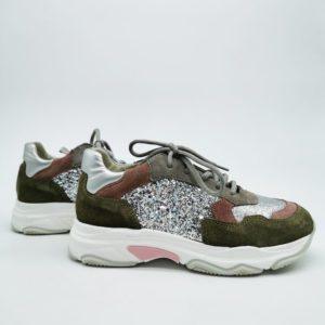 Chaussures Semerdjian smr ref requin (1)