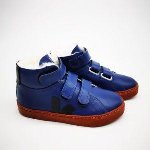 VEJA Chaussures enfant ref V082003