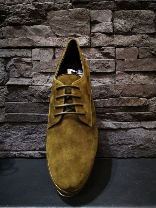 Nathan - Baume Chaussures ref 192-N15-do-my-shoes-toulouse-boutiques