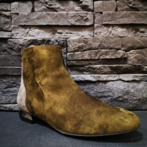 Marian Chaussures ref 16906-boots-2-do-my-shoes-toulouse-boutiques