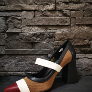 Marian Chaussures ref 3916-escarpin-marian-3-do-my-shoes-toulouse-boutiques