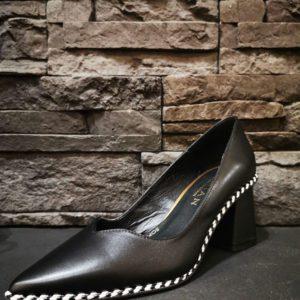 Marian Chaussures ref 2911-escarpin-noir-marian-3-do-my-shoes-toulouse-boutiques