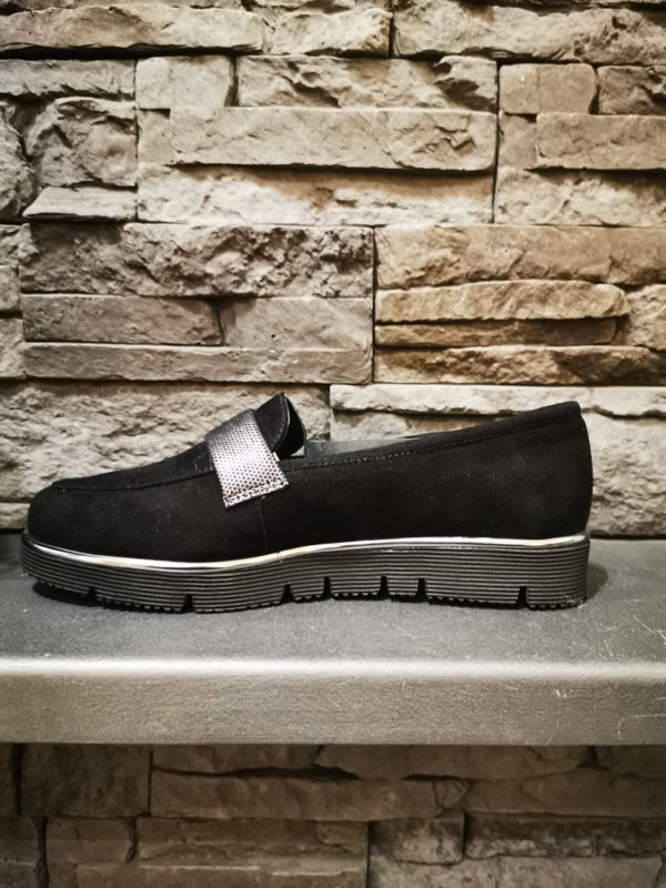 Mitica Chaussures ref 35029-mocassin-2-do-my-shoes-toulouse-boutiques