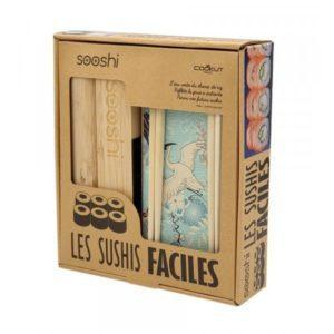 coffret-appareil-a-sushis-maison-cookut (1)