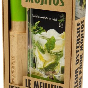 coffret-cadeau-we-are-mojito-cookut-1