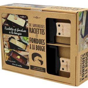 coffret-raclette-a-la-bougie-et-fondue