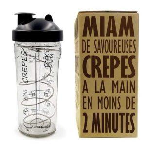 coffret-shaker-a-crepes-cookup-toulouse-boutiques