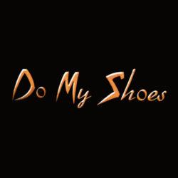 Magasin de chaussures do-my-shoes-toulouse-boutiques