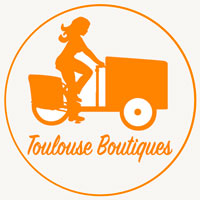 Toulouse boutiques magasin