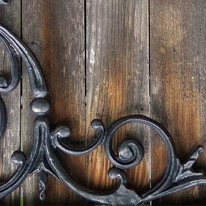 ferronnier d'art Toulouse