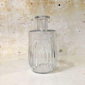 Carafe en cristal de Baccarat