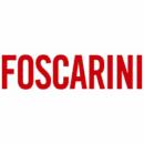 Foscarini Toulouse