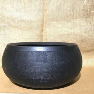 coupe douro noir Edelman