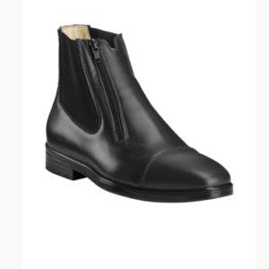 Z1 / L Boot's d'équitation