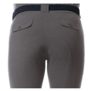 Parence pantalon équitation homme Privilège