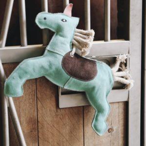Relax Horse Toy Unicorn Kentucky