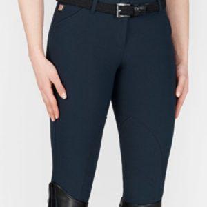 Boston Pantalon d'équitation femme Equiline