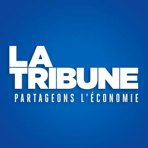 La tribune Toulouse web toulouseboutiques