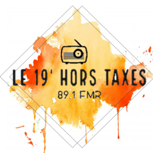 Le 19' Hors Taxes Toulouse