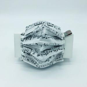 Masque-Musique-Artisanat-Toulousain