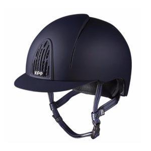 Smart casque d'équitation KEP
