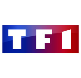 TF1 Toulouse Toulouseboutiques