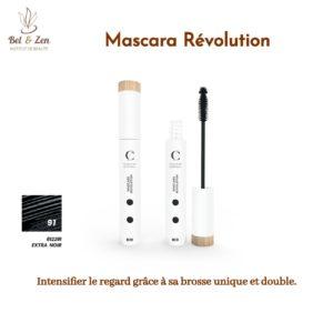 Mascara Révolution