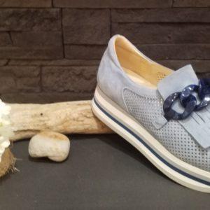 #softwaves @DoMyShoes #basket #mocassin